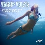 Deep Dive by Privat Projekt feat. Frieda Ebel mp3 download
