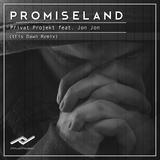 Promiseland by Privat Projekt feat. Jon Jon mp3 download