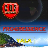 Yala by Progressence mp3 download