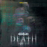 Death May Die by Project Exile mp3 download