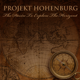 The Desire to Explore The Horizont by Projekt Hohenburg mp3 download