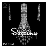 Destiny by Promid mp3 download