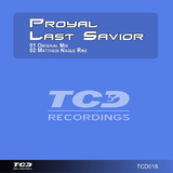 Last Savior by Proyal mp3 download