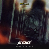 Nightstalker by Psyched mp3 download