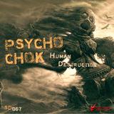 Human Destruction by Psycho Chok mp3 download