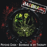 Schranz Is My Therapy by Psycho Chok mp3 download