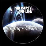 Uranus by Pumuq mp3 download