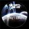 Uranus (Setchobeuys Remix) by Pumuq mp3 downloads