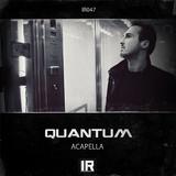 Acapella by Quantum mp3 download