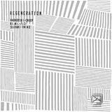 Regeneration by Radkovski, Ki.Mi. & Slavaki mp3 download