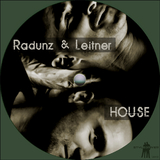 House by Radunz & Leitner mp3 download