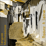 Lenguas Murmuradoras by Radunz & Leitner mp3 download