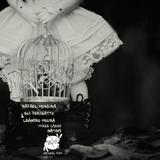 Three Caged by Rafael Moreira, Gui Ferigatto & Leandro Moura mp3 download