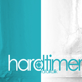 Hardtimer by Rafal Kulik mp3 download