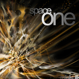 Space One by Rafal Kulik mp3 download