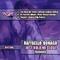 Tangeri (Analog Trip Remix) by Raffaello Bonaga mp3 downloads