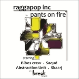Pants On Fire by Raggapop Inc mp3 download