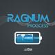 Ragnum Progcess