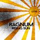 Ragnum Rising Sun