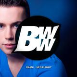 Spotlight by Ramc mp3 download