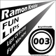 Ramon Kreisler Fun Lips