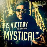 Mystical - EP by Ras Victory a.k.a Bobo Niyah mp3 download