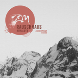 Himalaya by Rauschhaus mp3 download