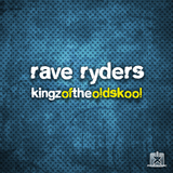 Kingz of the Oldskool by Rave Ryders mp3 download