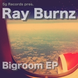 Bigroom Ep by Ray Burnz mp3 download