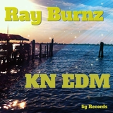 Kn Edm by Ray Burnz mp3 download