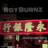 One More Time by Ray Burnz mp3 download