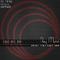 Tanz mit mir (N.A.N.D.O. Remix) por Ray Mond feat. Ruth Garcia & Sebastian Kieper descargas mp3