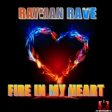 Fire in My Heart by Rayman Rave mp3 download