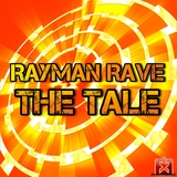 The Tale by Rayman Rave mp3 download