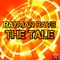 The Tale (JP Project Remix) by Rayman Rave mp3 downloads