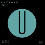 Still by Razzaro mp3 download