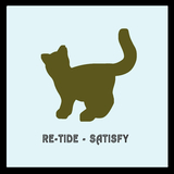 Satisfy by Re-Tide mp3 download