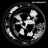 Uranium Ghetto by Recid mp3 download