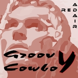 Groovy Cowboy by Red Adair mp3 download
