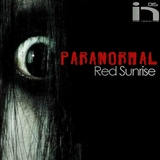 Paranormal by Red Sunrise mp3 download