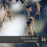 Low Mentality by Reference Sound mp3 download