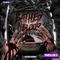 Bathed in Blood by Regain mp3 downloads