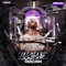 Insane by Regain mp3 downloads
