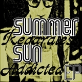 Summer Sun - EP by Regardless Addicted mp3 download