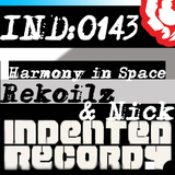 Harmony in Space by Rekoilz & Nick mp3 download