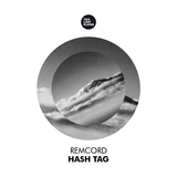 Hash Tag by Remcord mp3 download