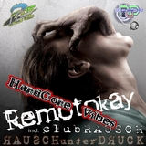 Hardcore Vibes by Remotokay mp3 download
