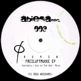 Freiluftmukke EP by Remsø mp3 download