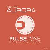 Aurora by Rene Dale mp3 download