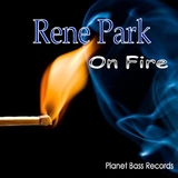 On Fire by Rene Park mp3 download